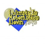logo-alevin2